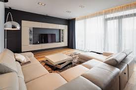 Silver And White Living Room Silver Living Room Ideas A Modern Chandelier And Coffee Table
