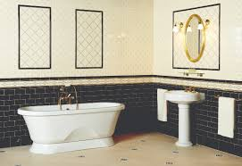 victorian tiles original style floor tiles decor tiles red tiles