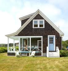 shingle siding house. Shingled House Enlarge Shingle Siding Cost