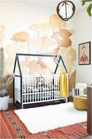 diy baby boy nursery wall decor baby boy nursery ping sources home decor