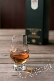 it comes as no surprise that spirits and beverage industry has identified the ideal glass for tasting wver product they re trying to