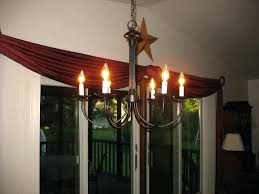 exterior chandelier large size of candle chandelier for lovely interior and exterior chandelier lamp holders rustic exterior lighting