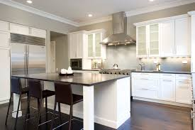 Small Picture Great frameless kitchen cabinets online GreenVirals Style