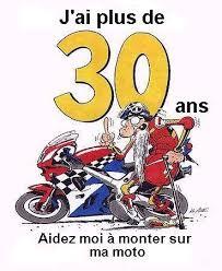 Bon Anniv'    à Martial  et Michel..... Images?q=tbn:ANd9GcTRiWBEbku5nTV771-molkcbP0O3UPvgFI-2wmQQIX8IG8SxmZyWw