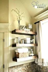 white wood floating shelves distressed floating shelf distressed wood shelves distressed wood wall shelves floating shelves