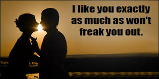 Dating Quotes datingquote100jpg 57