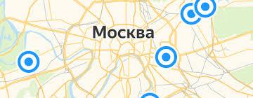 «<b>сахарница trianon</b>» — Результаты поиска — Яндекс.Маркет