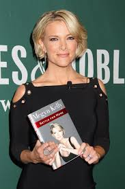 megyn kelly settle for more book signing new york usa 16