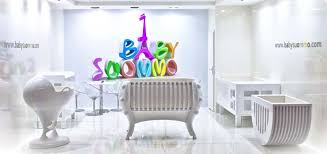luxury baby furniture. Unique Baby Baby Suommo Is Furniture Company That Has Set A Brand New Standard When It  Comes To Luxury For Babies Intended Luxury Furniture I