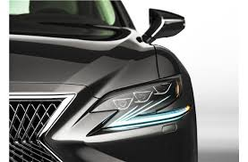 2018 lexus all models. unique lexus 2018 lexus ls in lexus all models