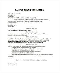 thank you letter appreciation thank you letter for appreciation hitecauto us