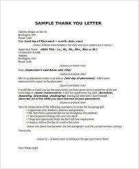 thank you letter appreciation thank you letter for appreciation hitecauto us