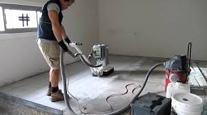 Flooring Kitchener Concrete Floor Polishing Kitchener Ontario In My Area Youtube