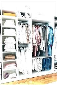 walkin closet ikea walk in closet walk in closet organizers full size of bedroom design walk