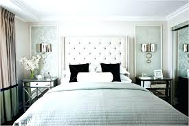 bedroom wall sconce. Fine Wall Sconces Bedroom Wall Sconce Ideas Beautiful Lovely Best Design In For  Prepare 10 Throughout