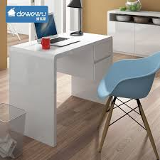 small white computer desk intended for modern ikea cool decorations 19