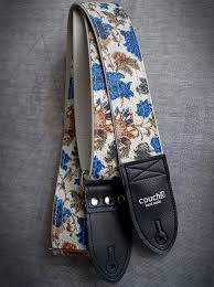 flower guitar strap 16 best guitar images on leather guitar straps yellow silk flowers