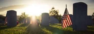veterans cemetery in boise idaho memorial day facebook cover