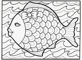 Small Picture Free Printable Coloring Pages EZ Coloring Pages Printable