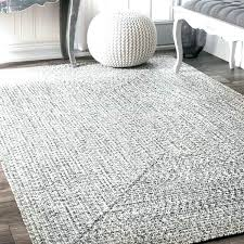 indoor outdoor carpet 10 x 14 area rugs clearance exciting graphics for magnificent rug with regard