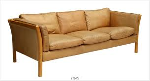 Small Couches For Bedrooms Small Couches For Bedrooms Walmart Chaise Lounge Sofa For Sale
