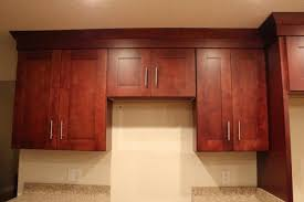 modern cabinet door style. The Quaint Shaker Cabinets Direct Best Style With Modern Cabinet Door Styles S