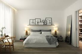 Idea For Bedroom Design Interesting Decorating Design