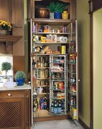 kitchen pantry organizers full size of kitchen kitchen storage pantry kitchen pantry organization containers freestanding vegetable