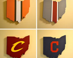 cleveland cavaliers wall art wine with gold c by ohiowallart on cleveland cavaliers wall art with cleveland cavaliers wall art handmade wooden cavs sign cleveland