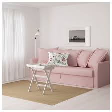 Impressive Pinka Picture Design Ikea Friheten Pinkpink Velvet