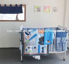 full size of baby boy crib per crib furniture sets bright crib sheets baby bedding