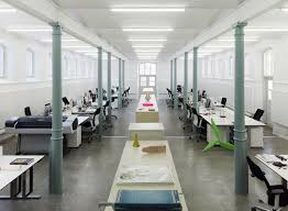 wampamppamp0 open plan office. modern picnic office design best concepts images on pinterest architecture with perfect ideas wampamppamp0 open plan n