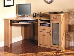 diy l shaped farmhouse desk large size of computer desk plans corner desk l shaped farmhouse