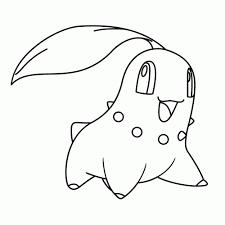 Pin By Ipink Arifin On Olivinumcom Pinterest Pokémon And