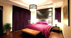 tray ceiling lighting ideas tray ceiling lighting ideas master bedroom ceiling lights master bedroom ceiling light