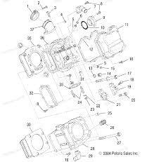 Bobcat 7 pin connector wiring diagram free download wiring bobcat 773 fuse panel location at bobcat