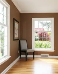 interior paintingExterior and Interior Painting Cypress TX