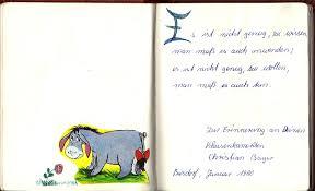50 Das Wünsche Ich Dir Sprüche Freundebuch Gute Zitate