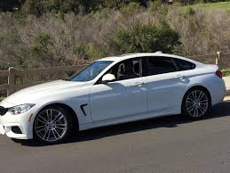 All BMW Models bmw 428i pictures : Download 2015 BMW 428i Gran Coupe M Sport | oumma-city.com