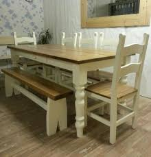 Pine Kitchen Tables And Chairs Pine Dining Room Sets Bettrpiccom
