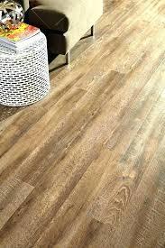 vinyl flooring beautiful costco shaw reviews