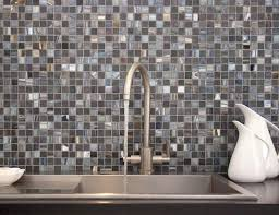 kitchen wall mosaic large size of kitchen wall tiles for kitchen mosaic kitchen floor tiles grey kitchen wall mosaic