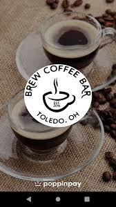 4,359 likes · 13 talking about this · 2,098 were here. Brew Coffee Bar Toledo For Android Apk Download