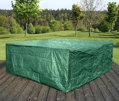 extra large garden furniture covers. Gorgeous Extra Large Outdoor Furniture Covers Garden Patio Ebay A