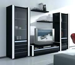 tv storage units living room furniture rinkainfo