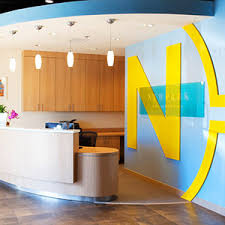 architects office design. Orthodontic And Pediatric Combined Office Design Architects