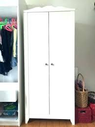 kids closet ikea. Wardrobes: Kids White Wardrobe Closet Excellent Condition Gorgeous Ideas Simple Ikea