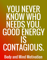 Positive Energy Quotes Stunning Download Life Energy Quotes Ryancowan Quotes