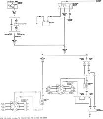 1968 mustang ignition switch wiring diagram wiring diagram and 1967 mustang wiring and vacuum diagrams average joe restoration