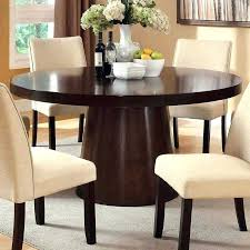6 person dining table large round wooden table awesome dining table unbelievable 6 person dining table